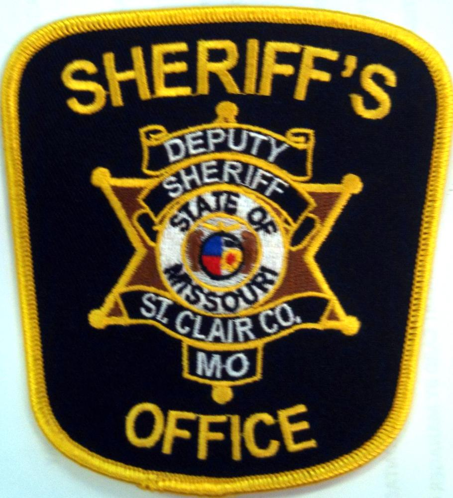 sheriff's office patch2.jpg