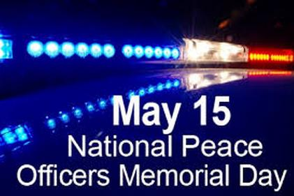 Police-Officers-Memorial-DAy-2015.jpg