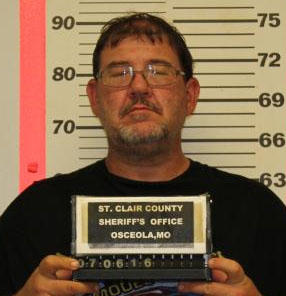 The Complete St Clair County Sheriff S Office News