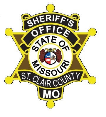 The complete St  Clair County Sheriff's Office News Release