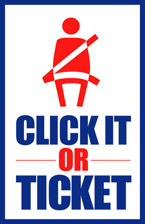 click it or ticket.jpg
