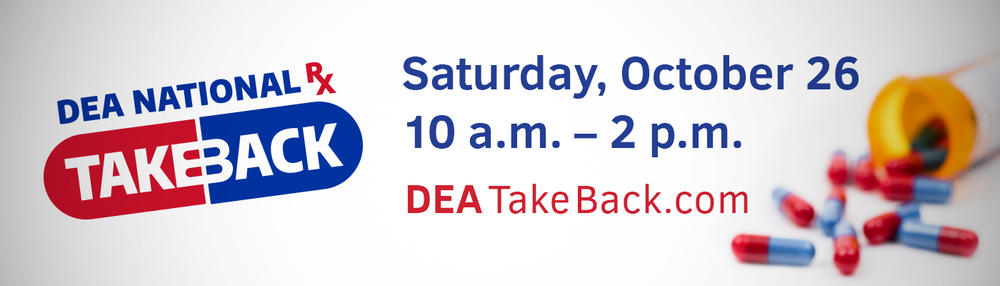 DEA_TakeBack2018_DigitalBillboard_1400x400_Eng_0.jpg